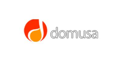 Servicio Tecnico Domusa