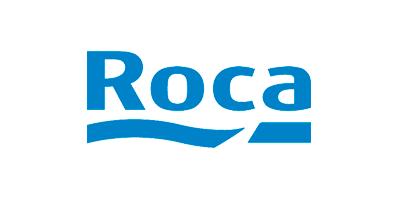 Servicio Tecnico Roca