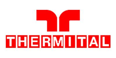 Servicio Tecnico Thermital