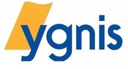 Servicio Tecnico Ygnis-Atlantic